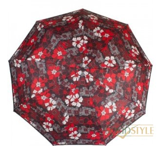Зонт женский автомат AIRTON (АЭРТОН) Z3955-3433