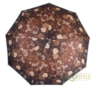 Зонт женский автомат AIRTON (АЭРТОН) Z3955-2142
