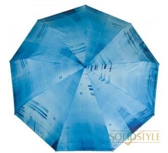 Зонт женский автомат AIRTON (АЭРТОН) Z3955-3498
