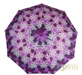 Зонт женский автомат AIRTON (АЭРТОН) Z3955-2246