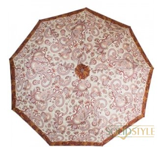 Зонт женский автомат AIRTON (АЭРТОН) Z3955-2325