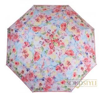 Зонт женский автомат ZEST (ЗЕСТ) Z23972-3628