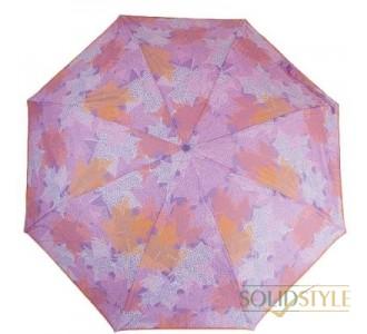Зонт женский автомат ZEST (ЗЕСТ) Z23972-3180