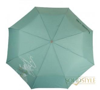 Зонт женский автомат AIRTON (АЭРТОН) Z3911NS-3-5199