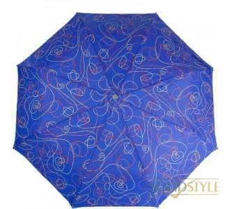 Зонт женский автомат AIRTON (АЭРТОН) Z3911NS-3-5194