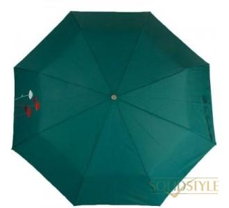 Зонт женский автомат AIRTON (АЭРТОН) Z3911NS-3-5176