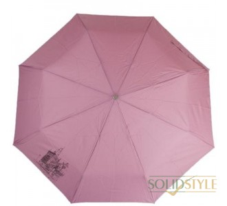 Зонт женский автомат AIRTON (АЭРТОН) Z3911NS-3-5179