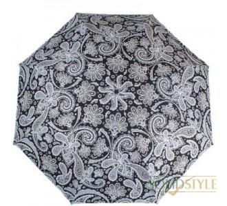 Зонт женский автомат ZEST (ЗЕСТ) Z23849-1191