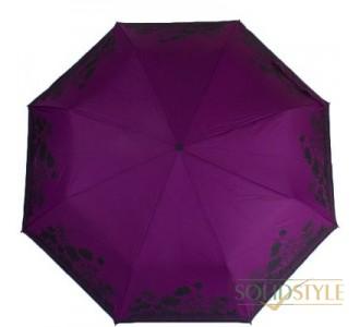 Зонт женский автомат ZEST (ЗЕСТ) Z23849-1113