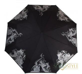 Зонт женский автомат ZEST (ЗЕСТ) Z23849-2338