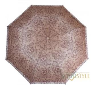 Зонт женский автомат ZEST (ЗЕСТ) Z23849-1097