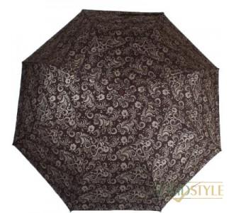 Зонт женский автомат ZEST (ЗЕСТ) Z23849-1263