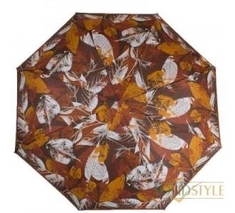 Зонт женский компактный механический AIRTON  (АЭРТОН) Z3515-5145