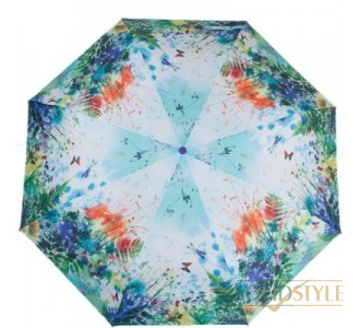 Зонт женский автомат AIRTON (АЭРТОН) Z3916-5062
