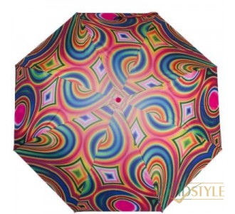 Зонт женский автомат AIRTON (АЭРТОН) Z3916-4013