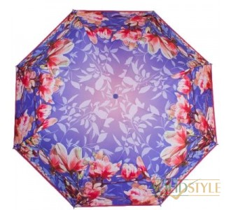 Зонт женский автомат AIRTON (АЭРТОН) Z3916-5051