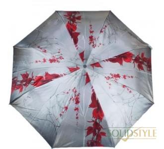 Зонт женский автомат ZEST (ЗЕСТ) Z23744-4025