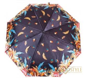 Зонт женский автомат DOPPLER (ДОППЛЕР) DOP7441465F