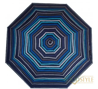 Зонт женский полуавтомат HAPPY RAIN (ХЕППИ РЭЙН) U42277-1