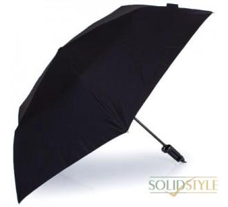 Зонт женский механический облегченный  с функцией селфи-палки HAPPY RAIN (ХЕППИ РЭЙН) U43998-1