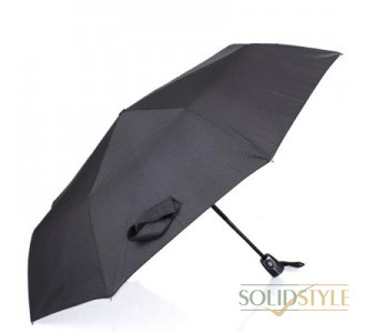 Зонт мужской автомат DOPPLER (ДОППЛЕР) DOP7441467-6