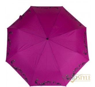 Зонт женский автомат ZEST (ЗЕСТ) Z23849-2023-1