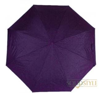 Зонт женский компактный автомат ZEST (ЗЕСТ) Z24759-3325