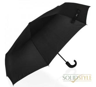Зонт мужской автомат LANTANA (ЛАНТАНА) LMI671