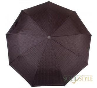 Зонт мужской автомат ZEST (ЗЕСТ) Z43942-13