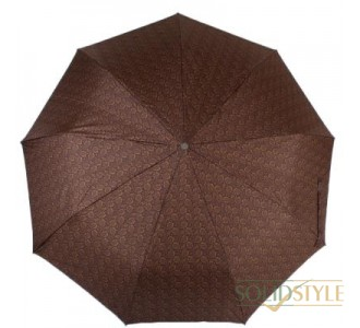 Зонт мужской автомат ZEST (ЗЕСТ) Z43942-17