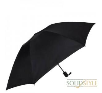 Зонт мужской автомат обратного сложения  DOPPLER (ДОППЛЕР) DOP7443463001