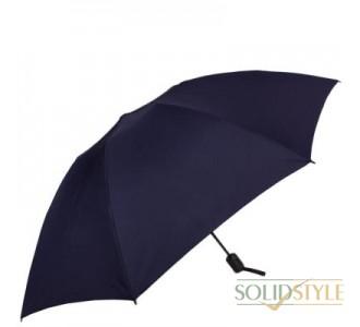 Зонт мужской автомат обратного сложения  DOPPLER (ДОППЛЕР) DOP7443463300