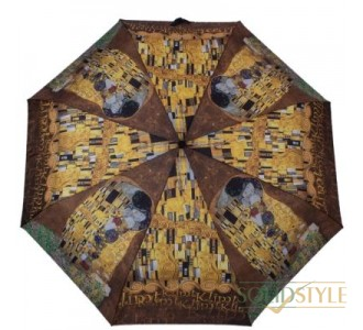 Зонт женский автомат DOPPLER (ДОППЛЕР) DOP744959K