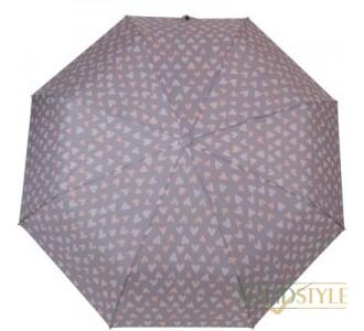 Зонт женский автомат ESPRIT (ЭСПРИТ) U50891