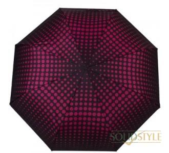 Зонт женский автомат ESPRIT (ЭСПРИТ) U50923