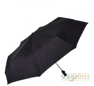 Зонт мужской автомат FULTON (ФУЛТОН) FULG819-Black