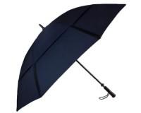 Зонт-трость мужской механический JEAN PAUL  GAULTIER (ЖАН-ПОЛЬ ГОТЬЕ) FRHJPG37E15-navy