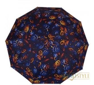 Зонт женский автомат ZEST (ЗЕСТ) Z23966-2320