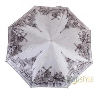 Зонт женский автомат ZEST (ЗЕСТ) Z23744-3467