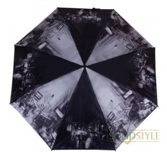 Зонт женский автомат ZEST (ЗЕСТ) Z23744-2254