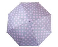 Зонт женский автомат AIRTON (АЭРТОН) Z3918-5111