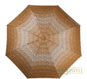 Зонт женский автомат AIRTON (АЭРТОН) Z3918-5141