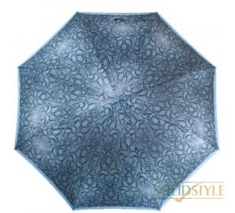Зонт женский автомат AIRTON (АЭРТОН) Z3918-5140