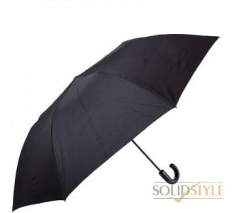 Зонт мужской полуавтомат ZEST (ЗЕСТ) Z42620