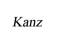 Kanz производство